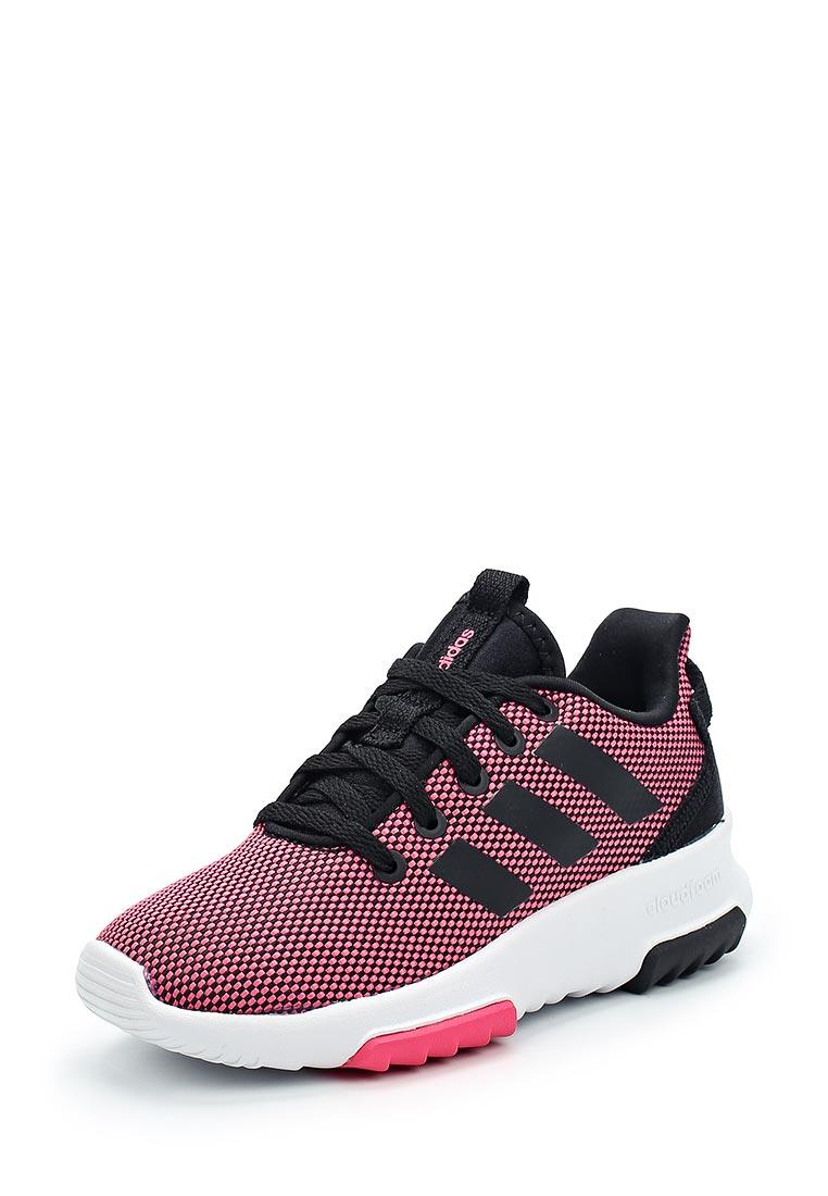 Кроссовки Adidas (Адидас) AQ1673