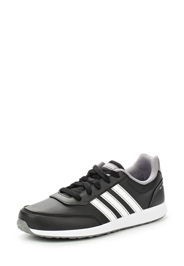 Кроссовки Adidas Neo (Адидас Нео) BC0095