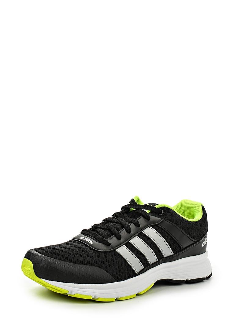 Мужские кроссовки Adidas (Адидас) AQ1340