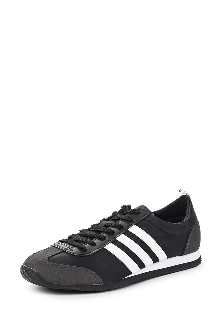 Мужские кроссовки Adidas (Адидас) BB9677