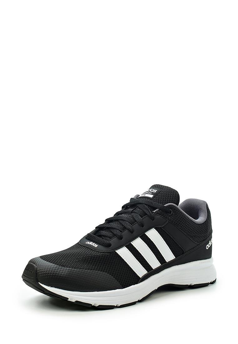 Мужские кроссовки Adidas (Адидас) BB9687