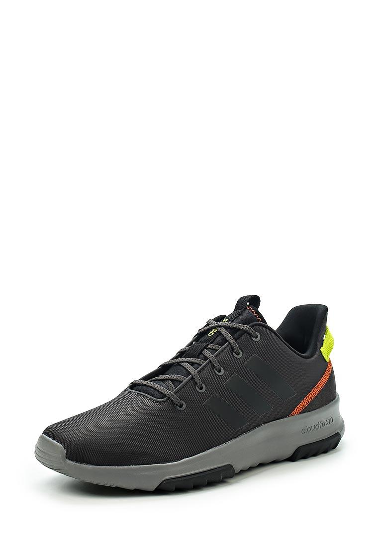 Мужские кроссовки Adidas (Адидас) BC0120