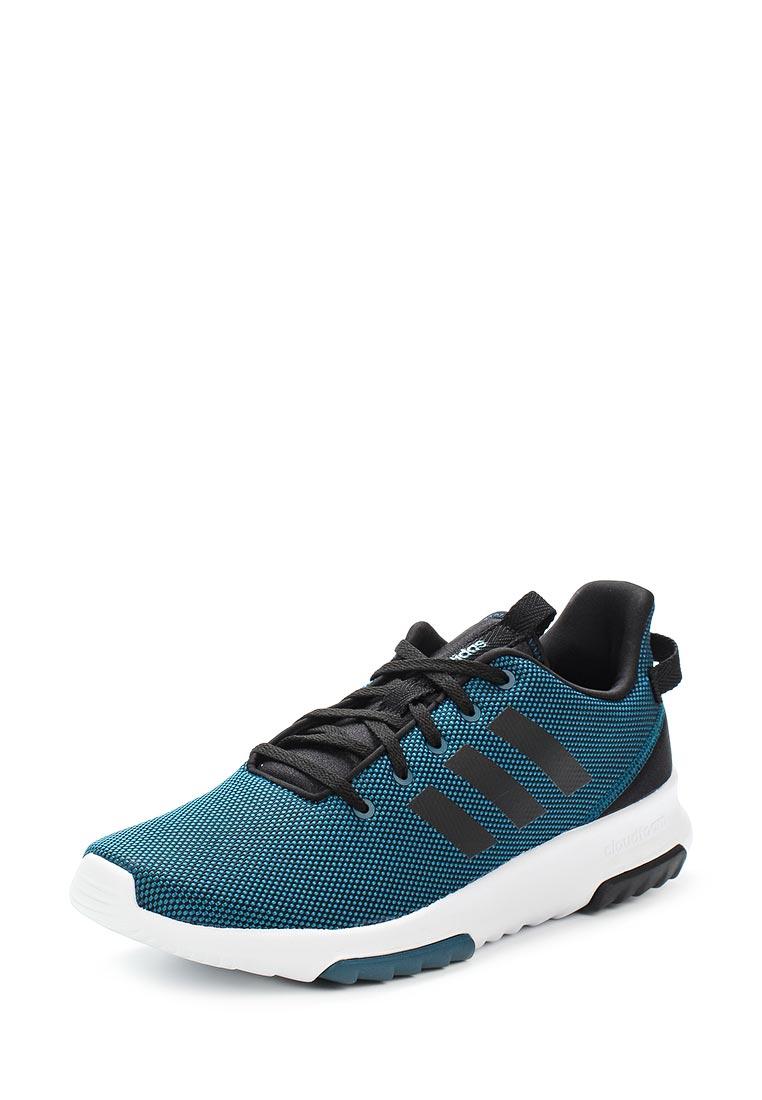 Мужские кроссовки Adidas (Адидас) BC0119