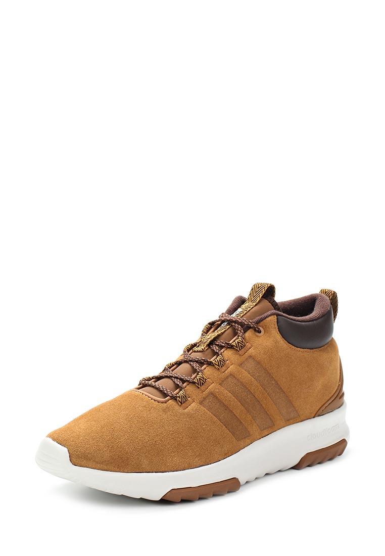 Мужские кроссовки Adidas (Адидас) CG5695
