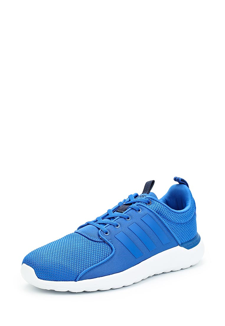 Мужские кроссовки Adidas (Адидас) AW4028