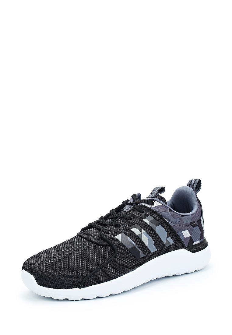Мужские кроссовки Adidas (Адидас) AW4032