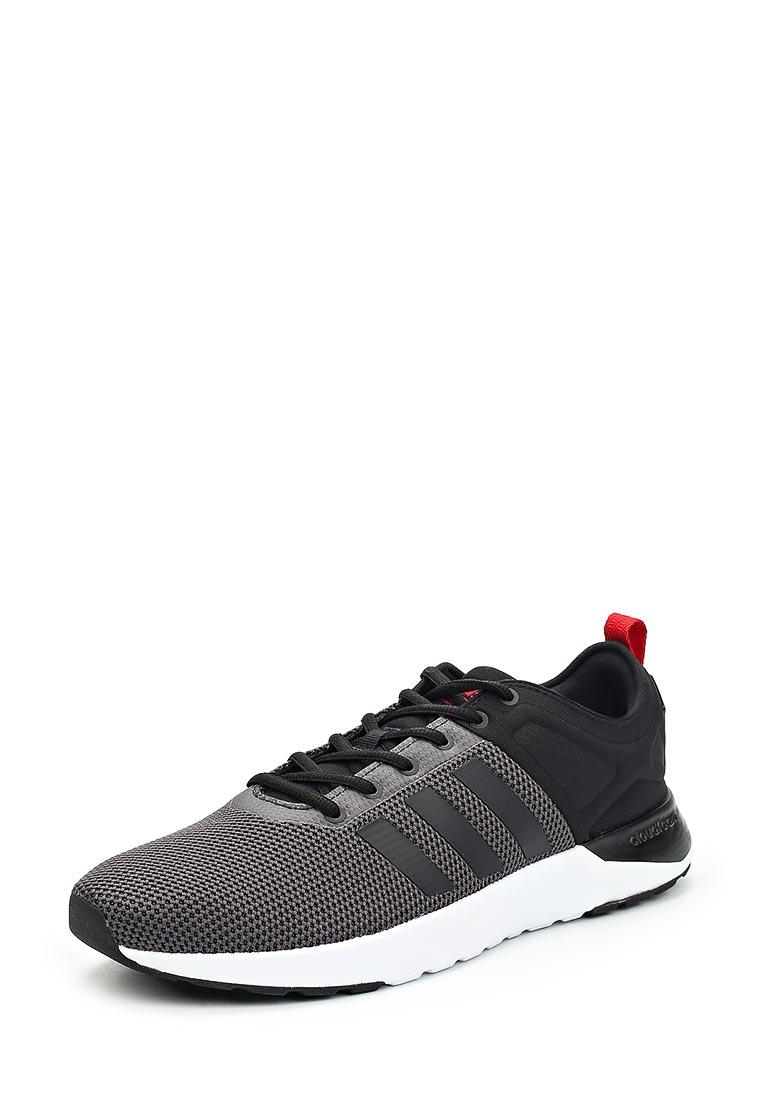Мужские кроссовки Adidas (Адидас) AW4163