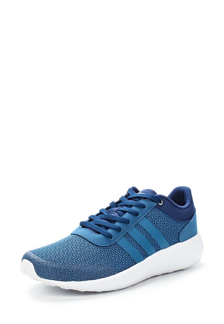 Мужские кроссовки Adidas (Адидас) B74720