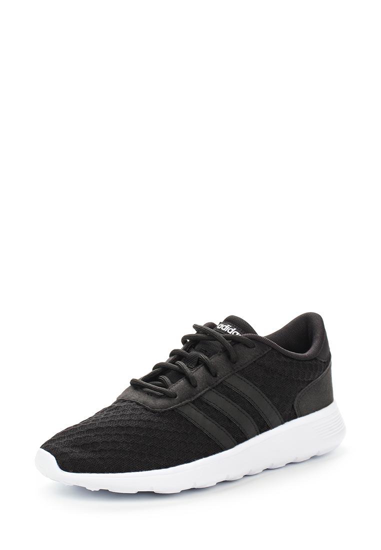 Женские кроссовки Adidas (Адидас) AW4960