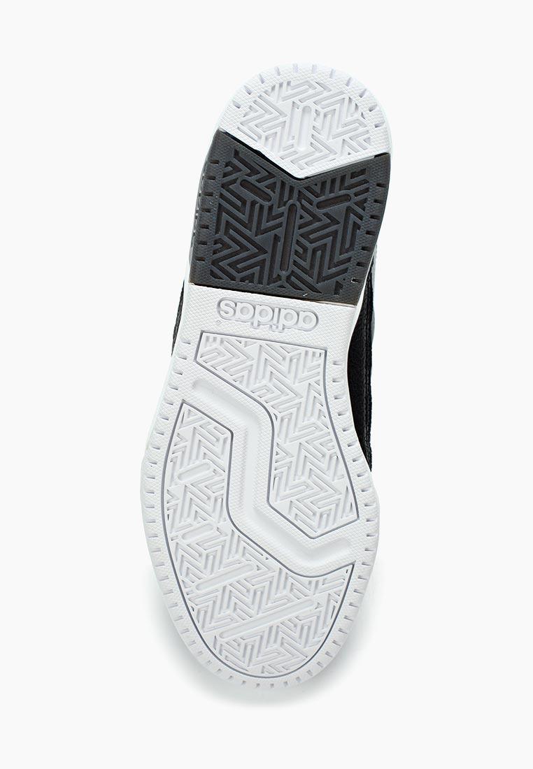 Женские кроссовки Adidas (Адидас) B74229: изображение 6