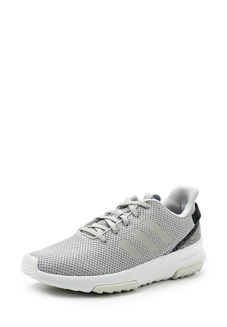 Женские кроссовки Adidas (Адидас) CG5765