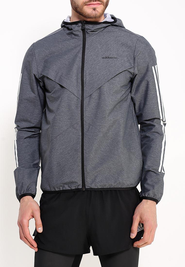 Мужская верхняя одежда Adidas (Адидас) CD2342