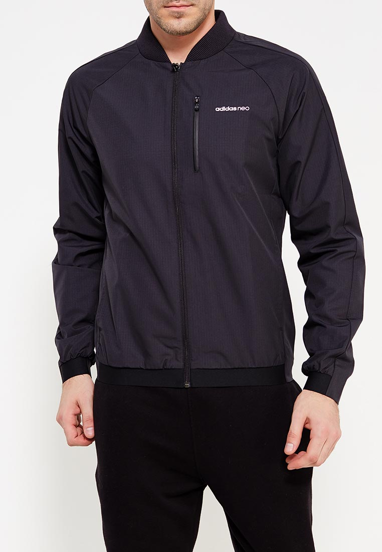 Мужская верхняя одежда Adidas (Адидас) BR8480