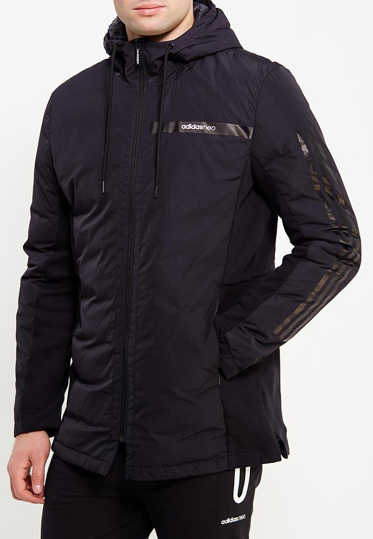 Мужская верхняя одежда Adidas (Адидас) BS0867