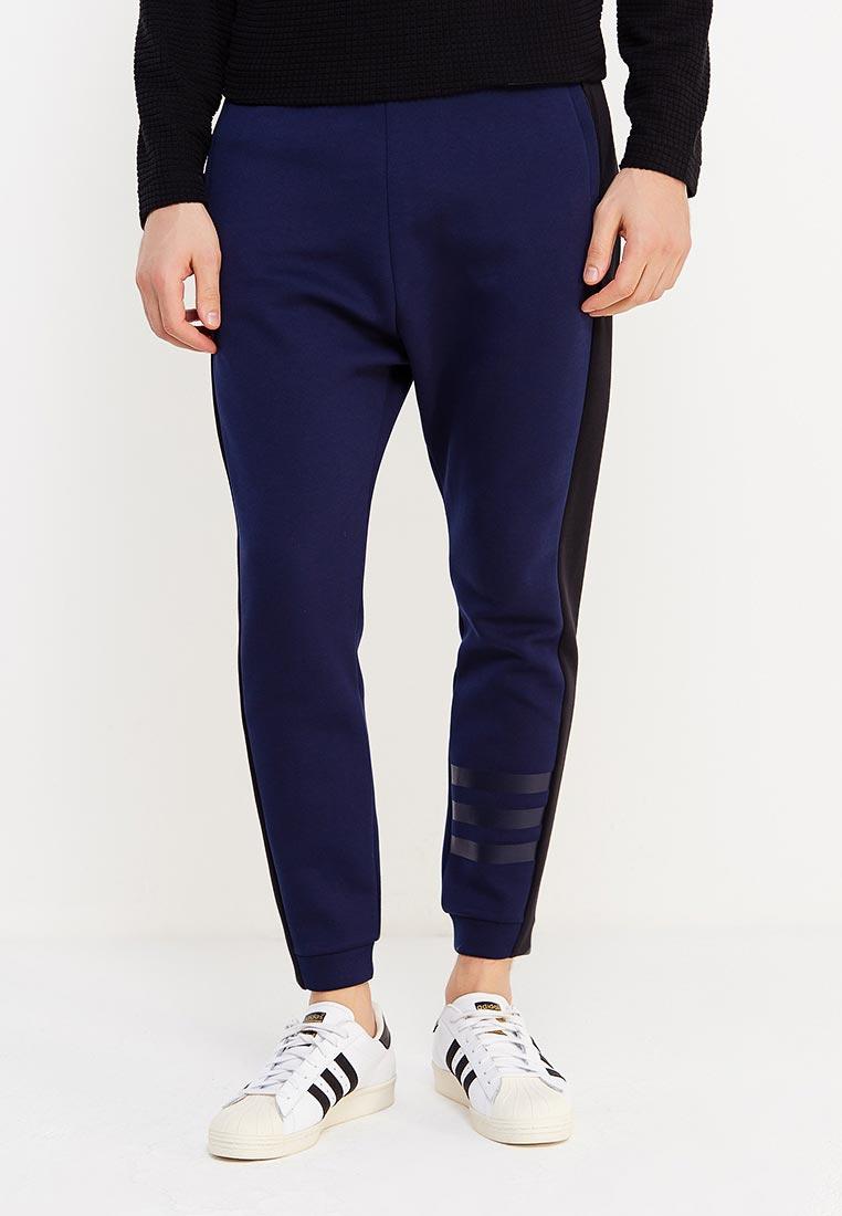 Мужские брюки Adidas (Адидас) CD1639