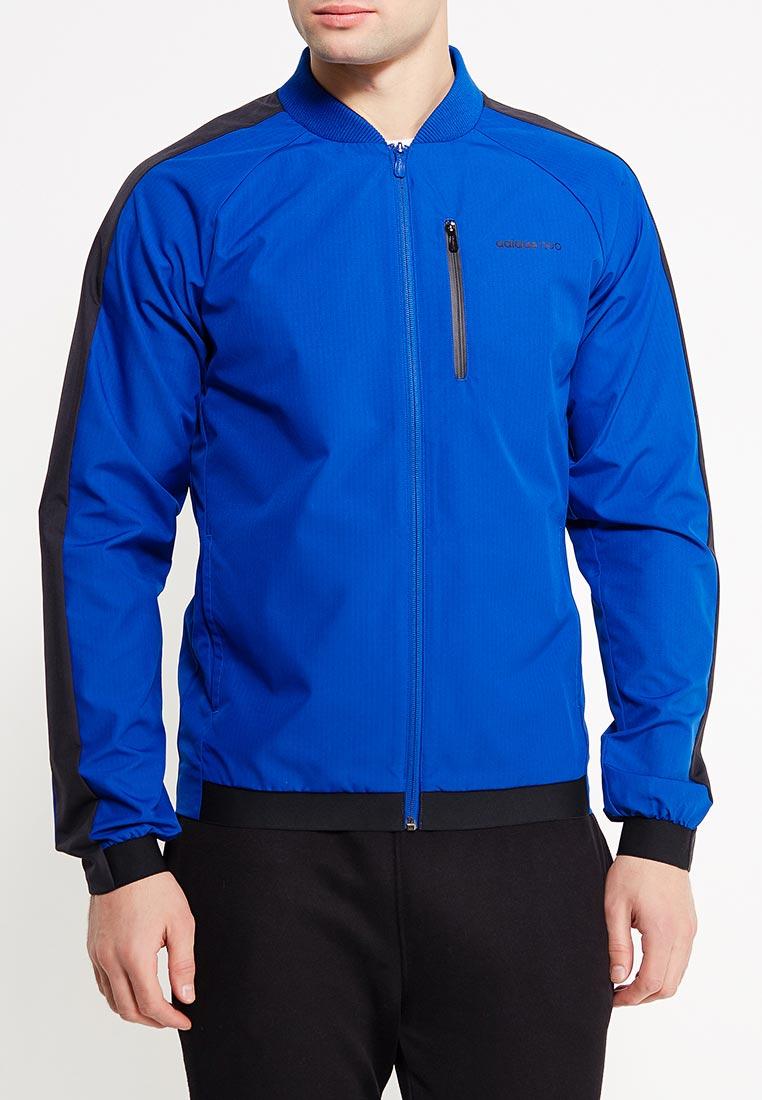 Мужская верхняя одежда Adidas (Адидас) CD1654