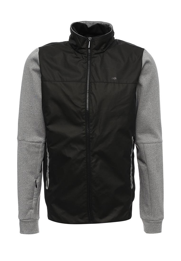 Куртка Adidas Neo (Адидас Нео) BR8409