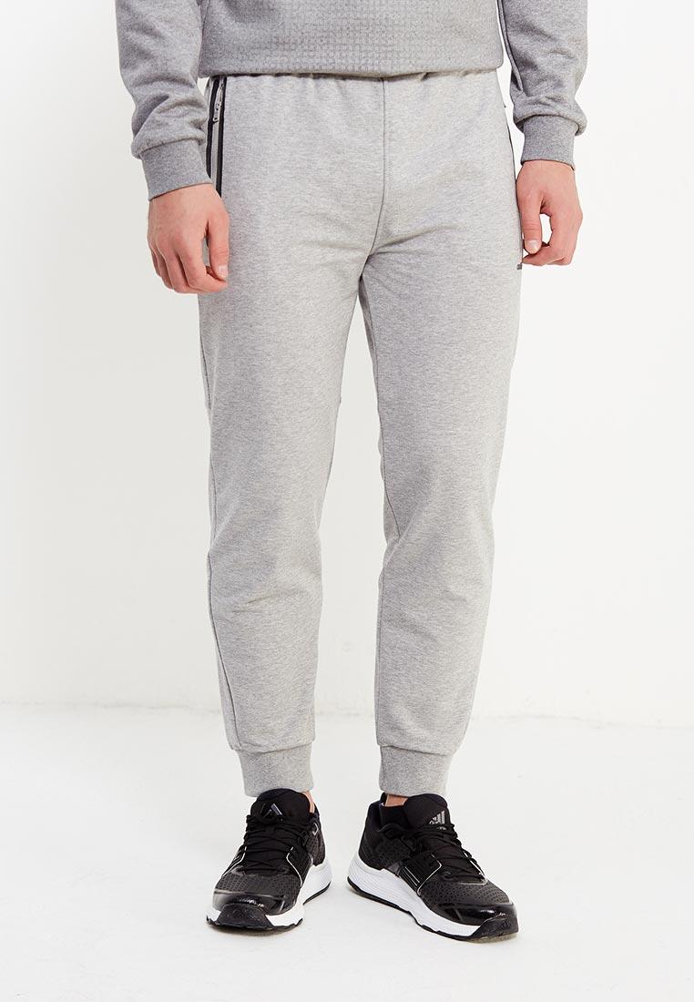 Мужские брюки Adidas (Адидас) BR8554