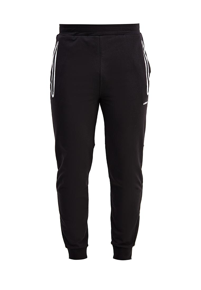 Мужские брюки Adidas Neo (Адидас Нео) CD1645