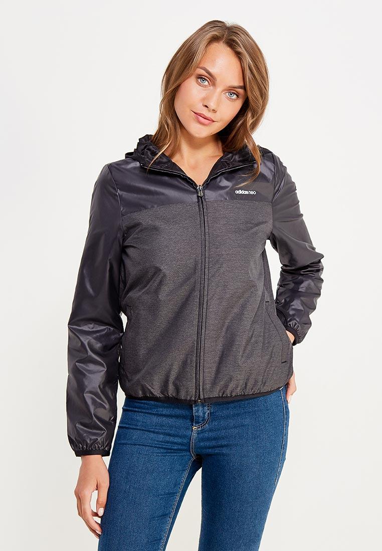 Женская верхняя одежда Adidas (Адидас) CD2411