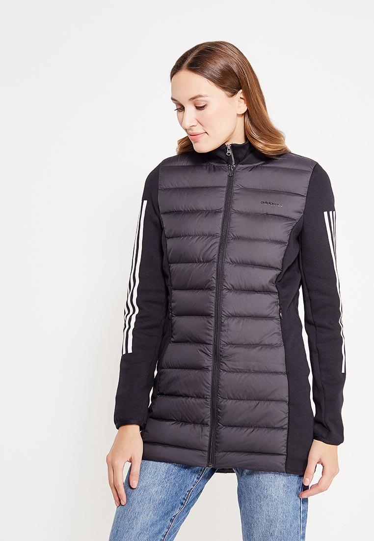 Женская верхняя одежда Adidas (Адидас) BP6448