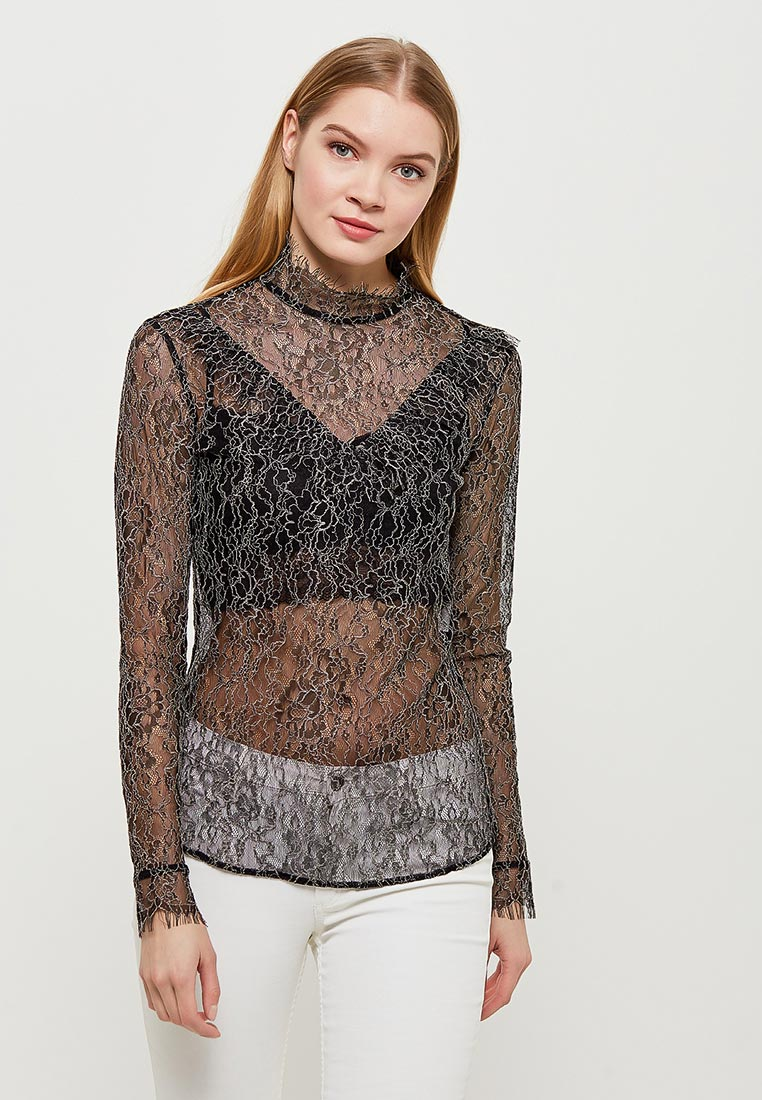 Блуза adL 11532189002