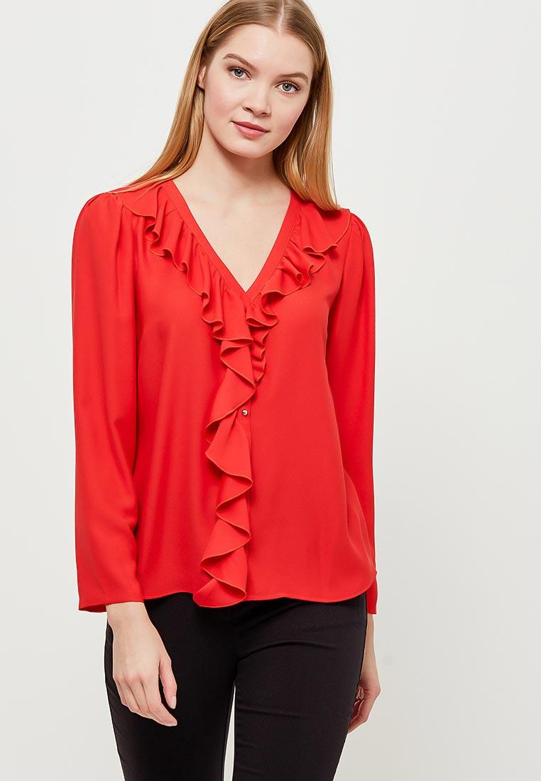 Блуза adL 11533671000