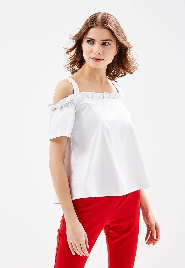 Блуза adL 11533816000