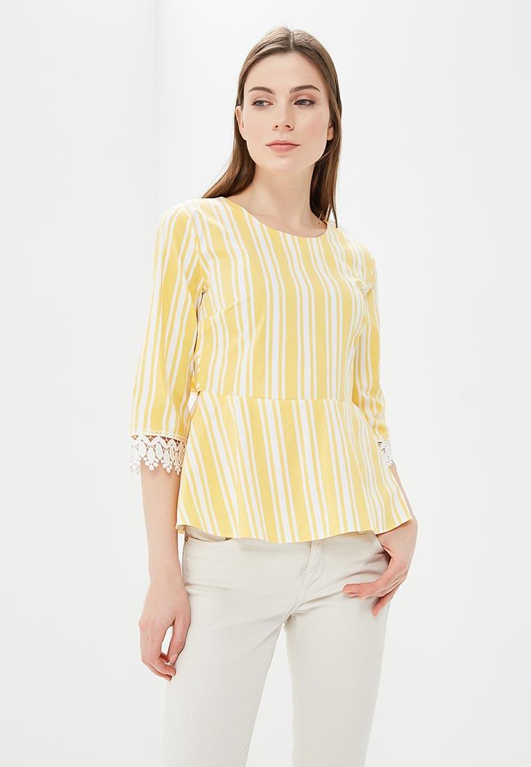 Блуза adL 11533898000