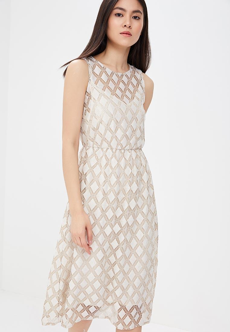 Платье adL 12430299002