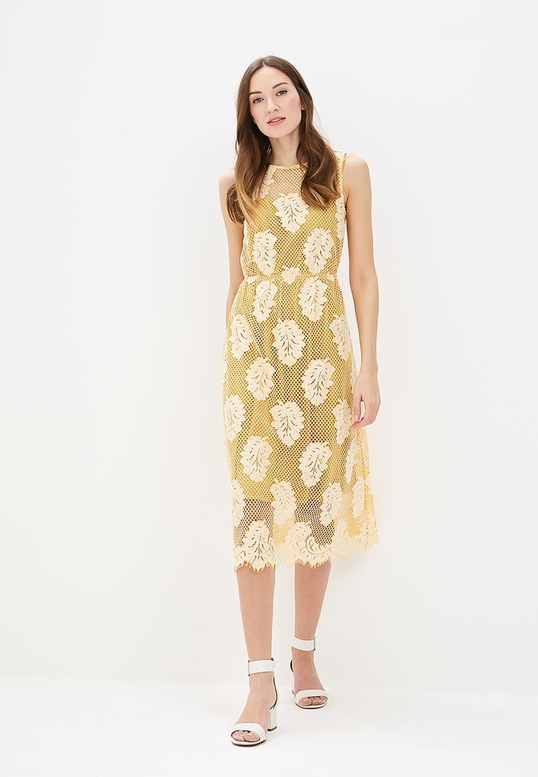 Вечернее / коктейльное платье adL 12430299003