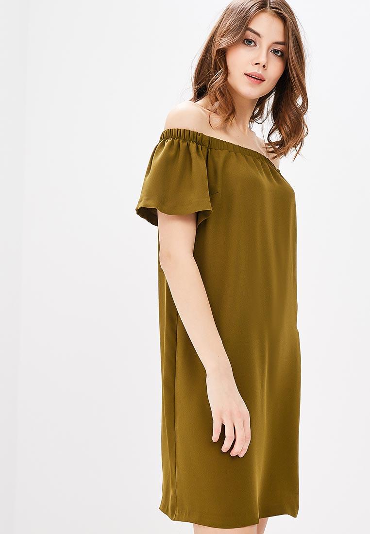 Платье adL 12431044002