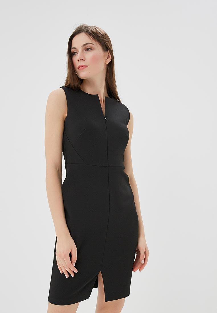 Платье adL 12432276001