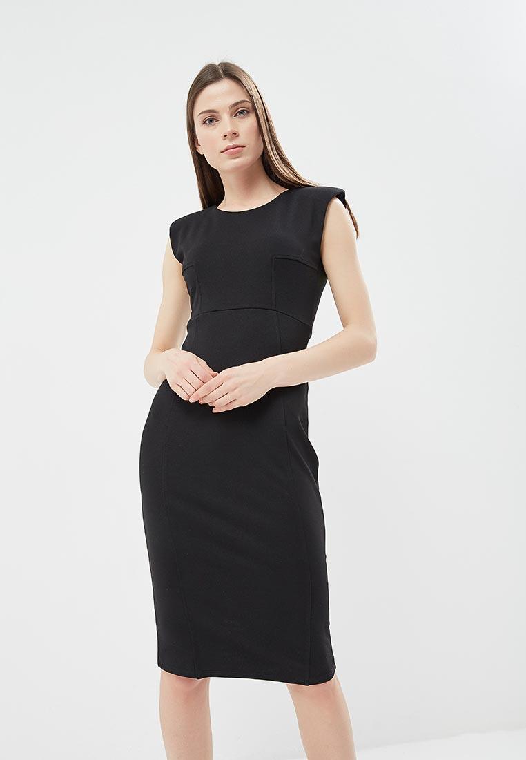 Платье adL 12433475000