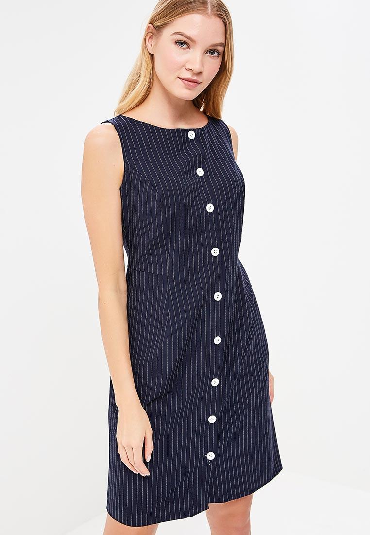 Платье adL 12433528000