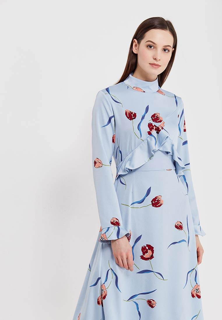Платье adL 12433545000