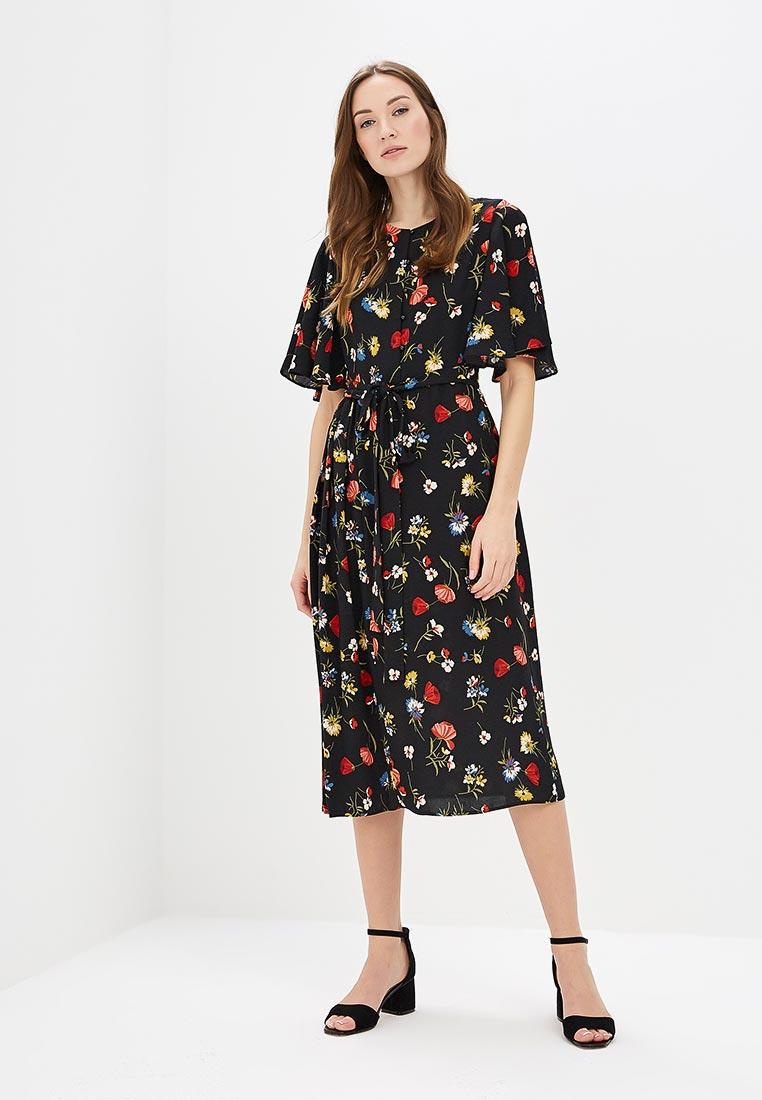 Платье adL 12433559000