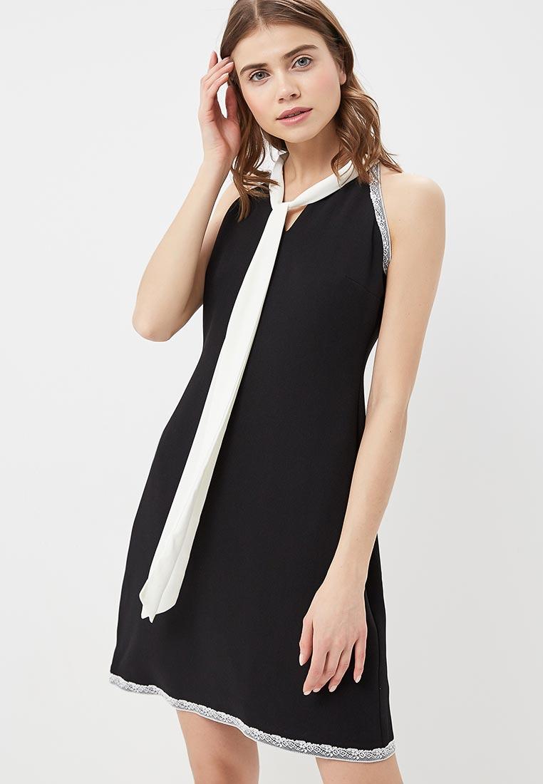 Платье adL 12433622000