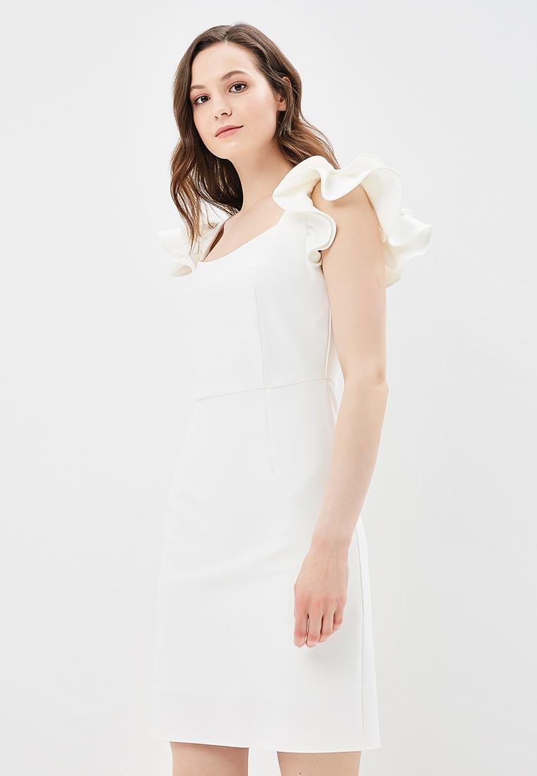 Платье adL 12433797000