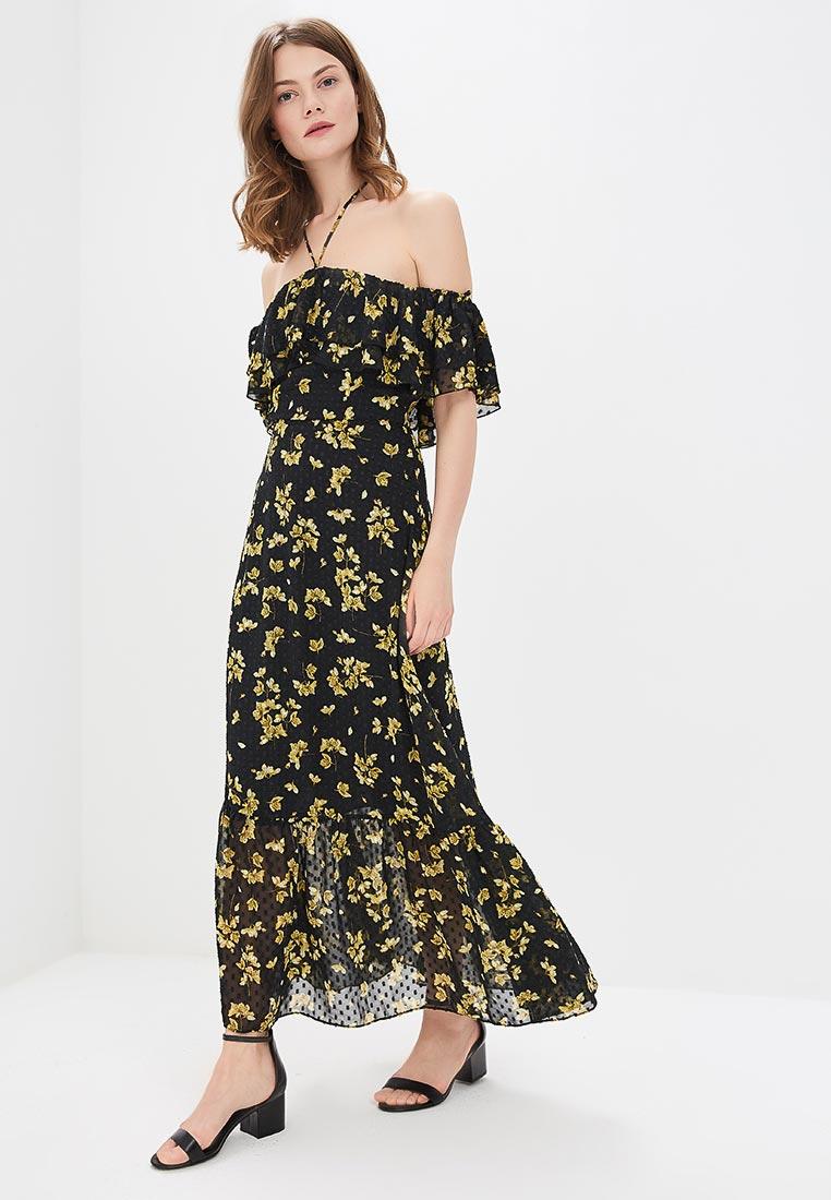 Платье adL 12433844000
