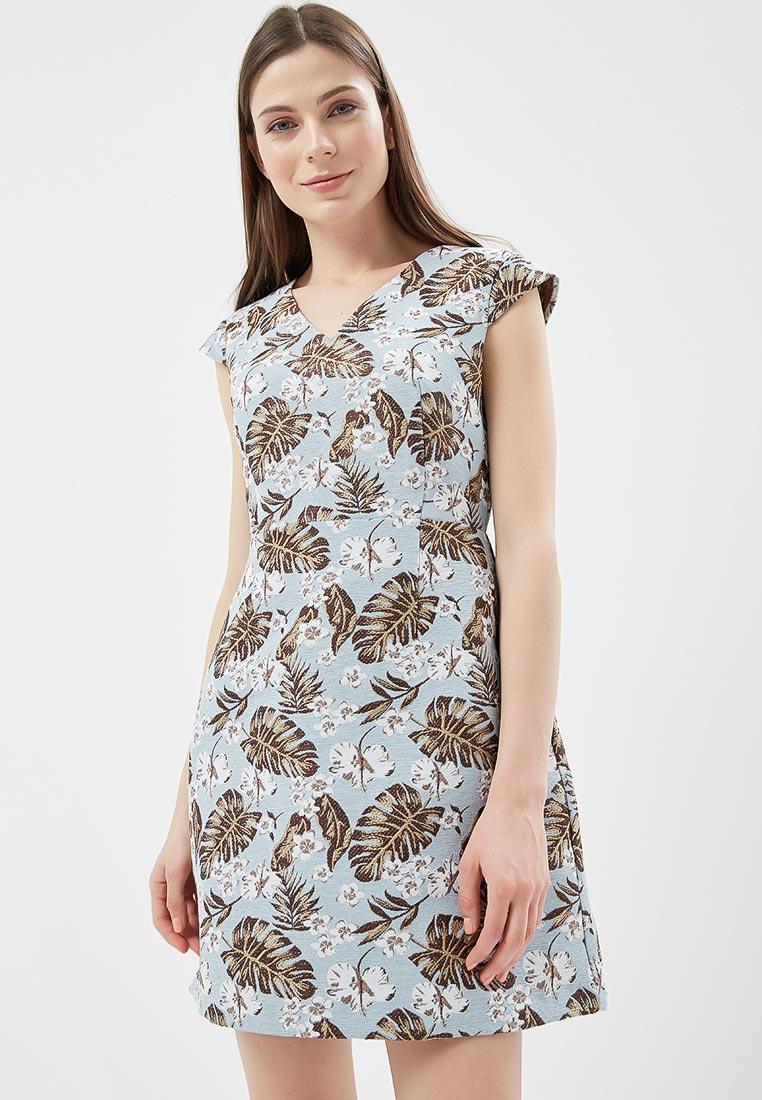 Платье adL 12433852000