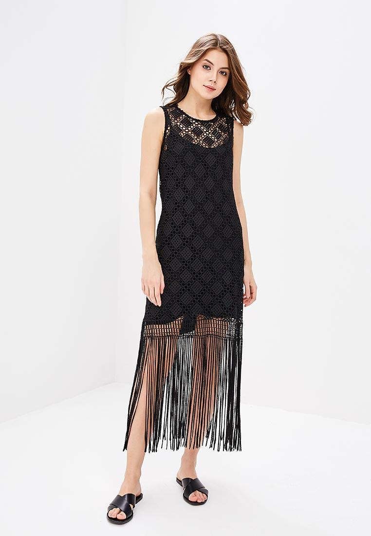 Платье adL 12433854000