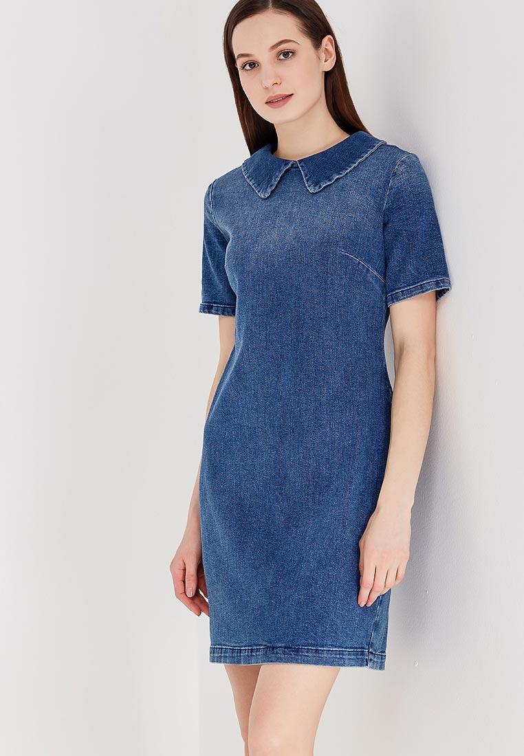 Платье adL 12434060000
