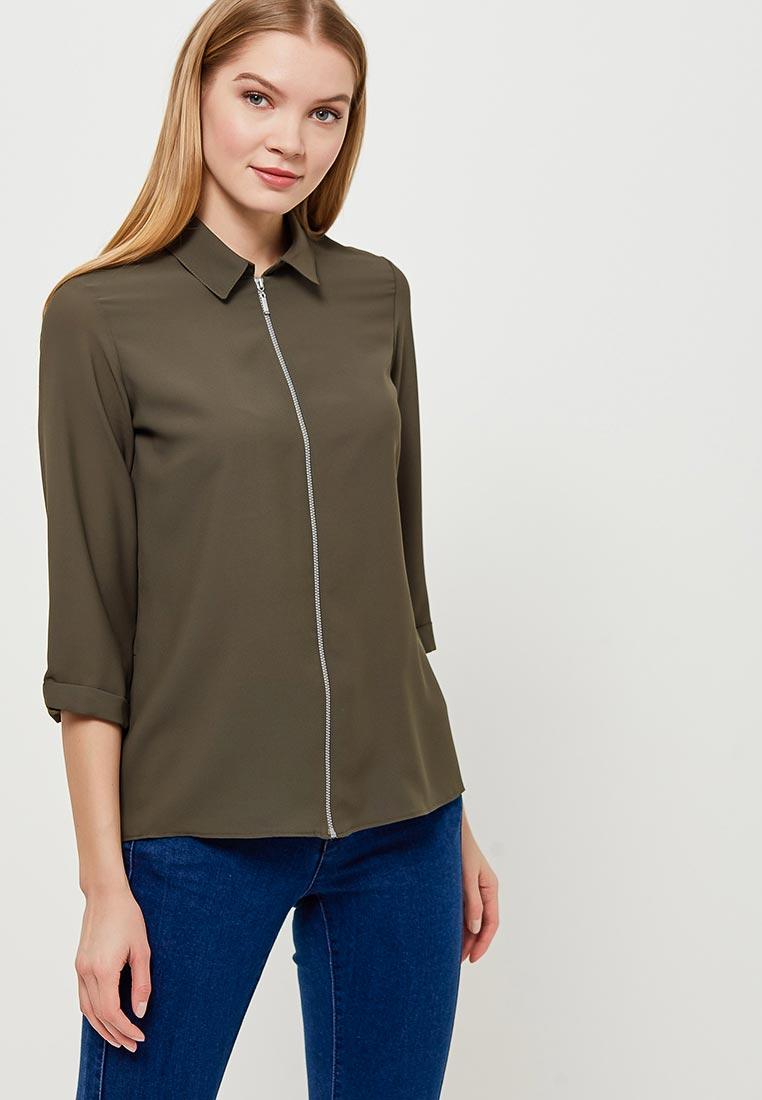 Блуза adL 13029191002