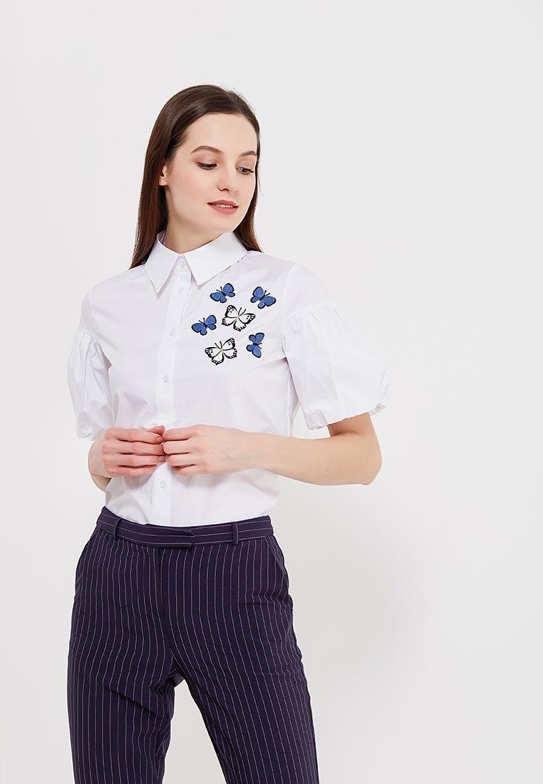 Рубашка с коротким рукавом adL 13033683001