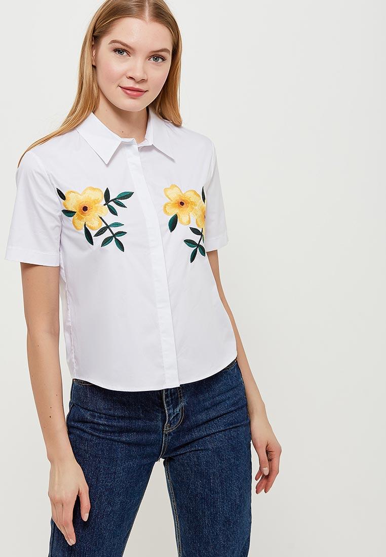 Рубашка с коротким рукавом adL 13033688000