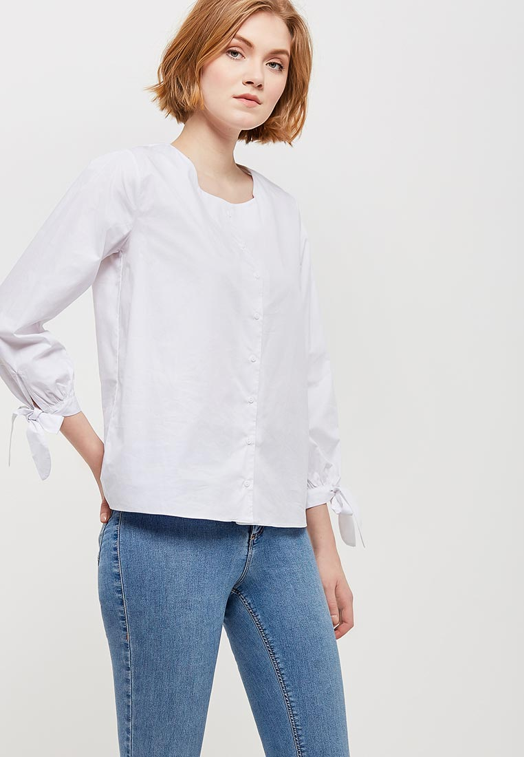 Блуза adL 13033735000
