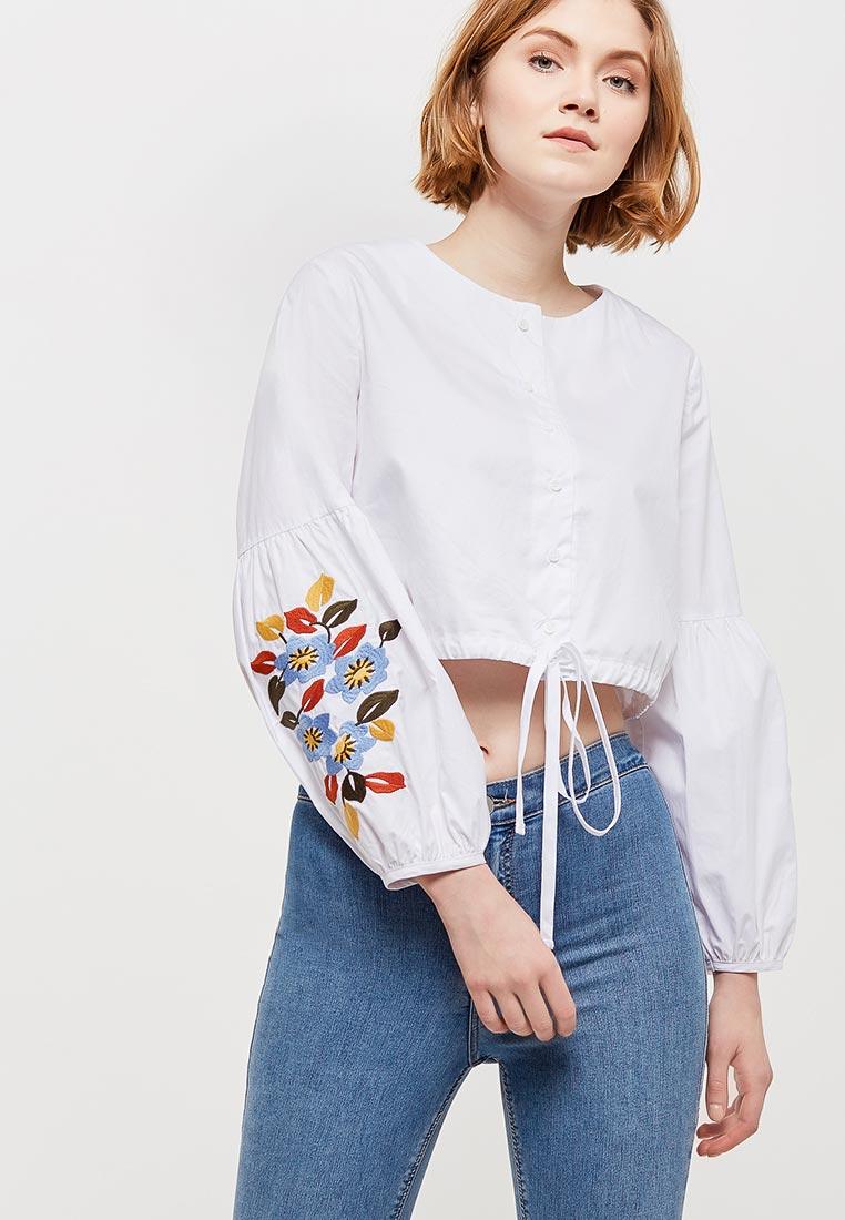 Блуза adL 13033840000: изображение 1