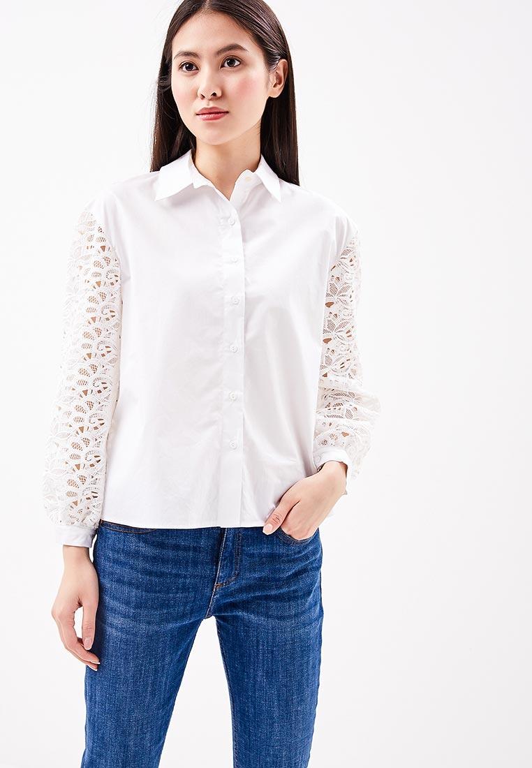 Блуза adL 13033901000
