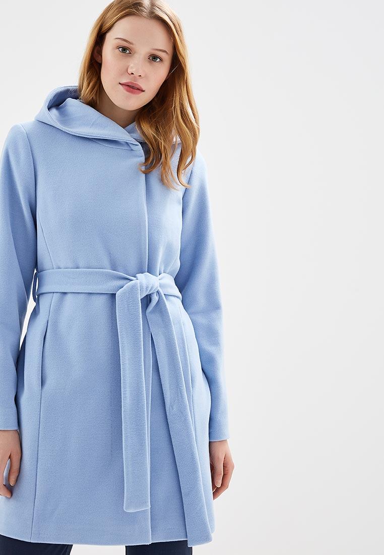 Женские пальто adL 13633775000